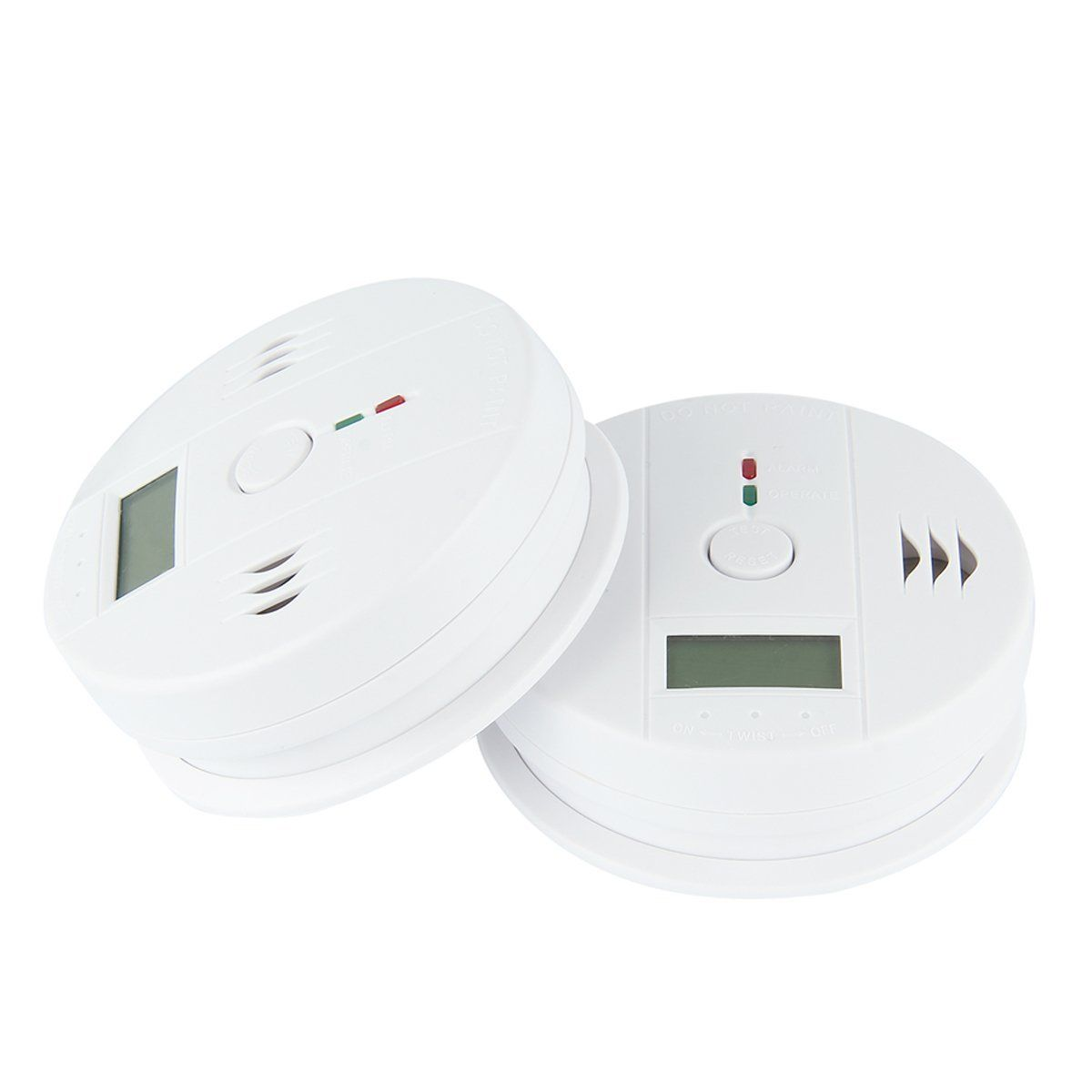 carbon monoxide Carbon monoxide (co) is a colourless, odourless, tasteless, poisonous gas produced by the incomplete burning of carbon-based fuels,.